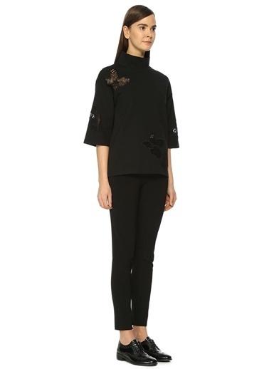 Sweatshirt-Beymen Collection